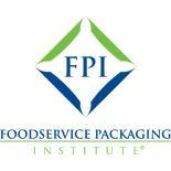 FPI_web