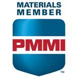PMMI_web