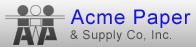 AcmePaper_MD
