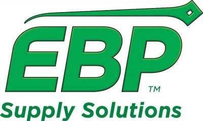 Distributor ebp_logo