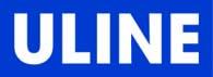 Uline logo_rev280
