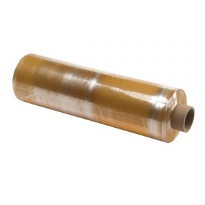 E9 Perforated Shrink Film, 14×14