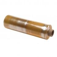 E9 Perforated Shrink Film, 18×18