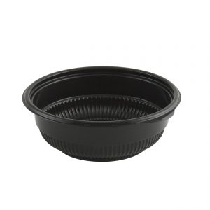 Incredi-Bowl 12oz, 250pk