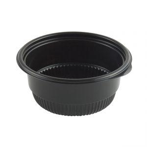 Incredi-Bowl Small, 10oz
