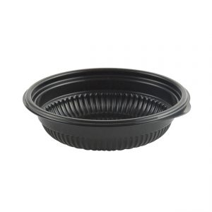 Incredi-Bowl Small, 5oz