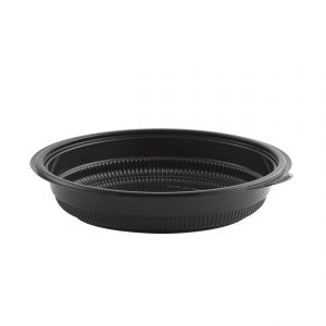 Incredi-Bowl Large, 24oz