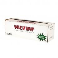 "ValueWrap 12"" x 2M Cutterbox"