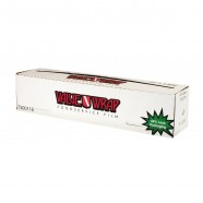 "ValueWrap 18"" x 2M Cutterbox"