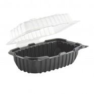 Crisp Food Container