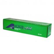 "AnchorFoil 18"" x 1000′ Std."