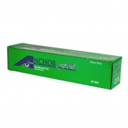 "AnchorFoil 18"" x 500′ Heavy"