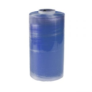 "Miler Cling Film Roll 12""X5280′"