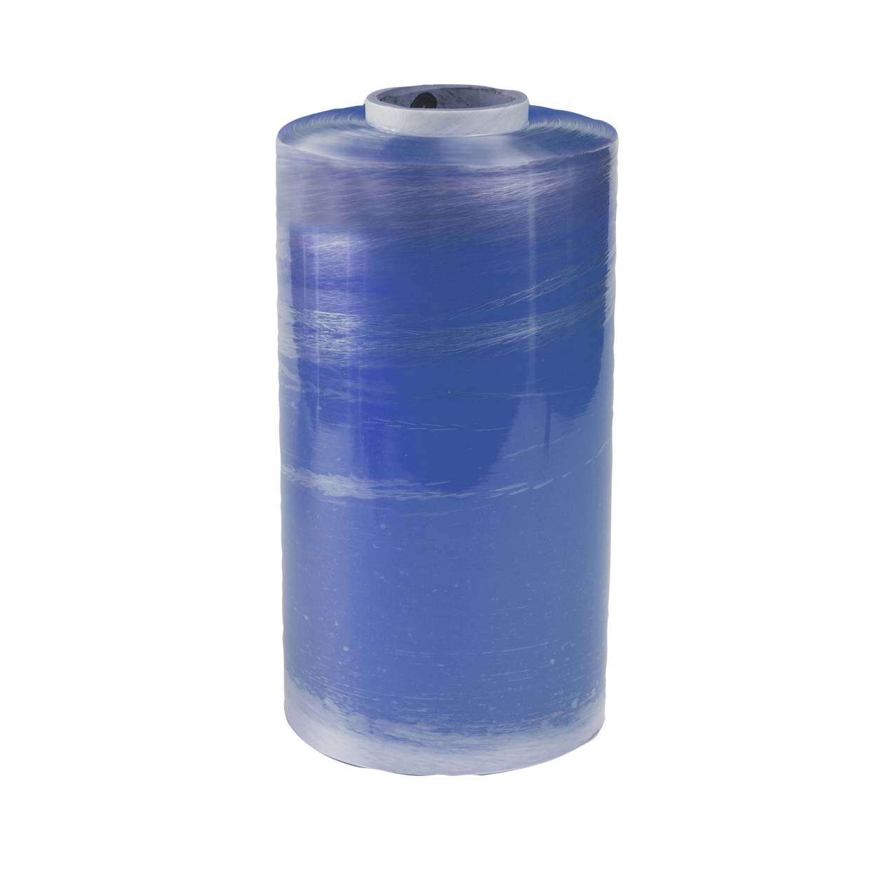 Miler® Cling Film Roll 12