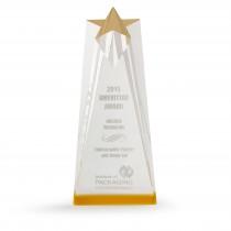 Ameristar_2015.Award