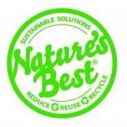NaturesBest_Green