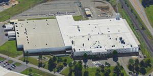 Aerial_Jonesboro