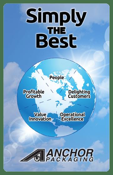 PowerPointBest_Globe