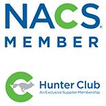 NACS_logo_vertical