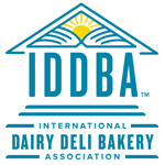 iddba_logo_vertical_color-150