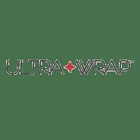 UltraWrap