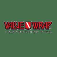 ValueWrap
