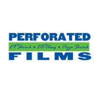 Perforated Wrap Rolls