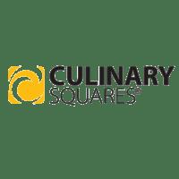 Culinary Squares