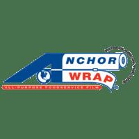 AnchorWrap