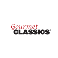 Gourmet Classics
