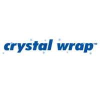 CrystalWrap