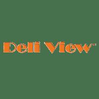 Deli View