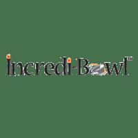 Incredi-Bowls