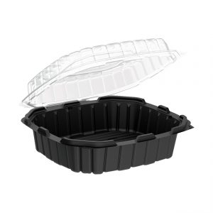 """10.5"""" x 9.5""""